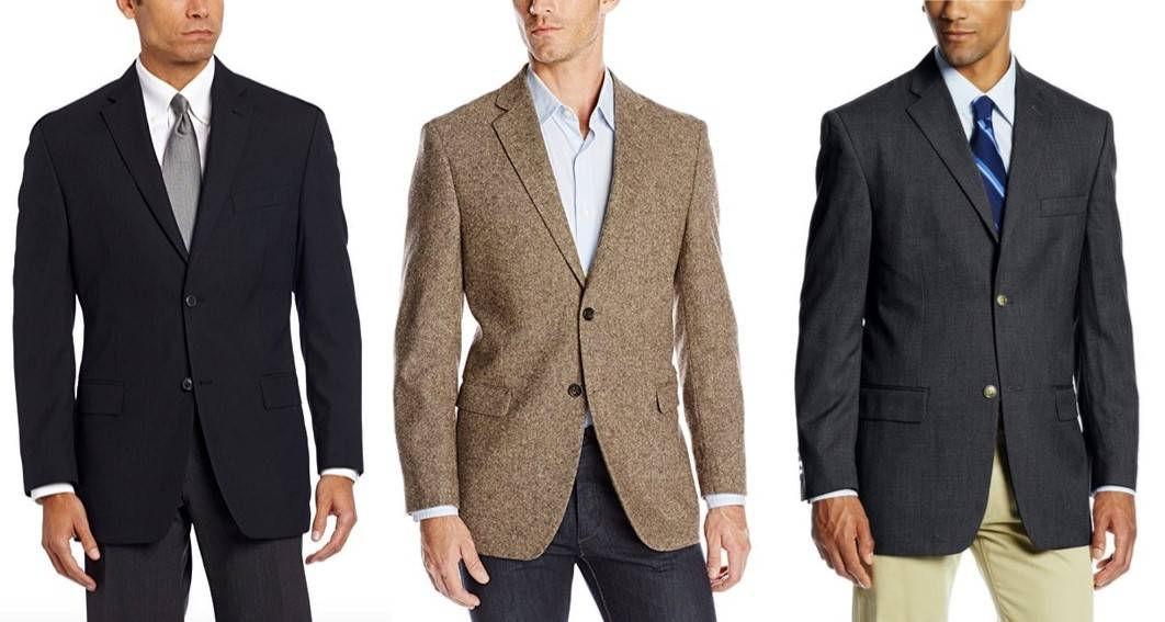 tommy-hilfinger-suits