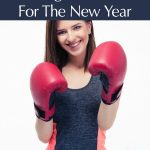 How To Develop A Weight Loss Plan