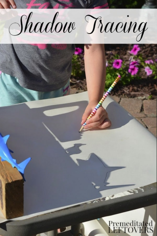 shadow-tracing-activity-for-kids