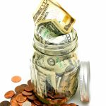 52 Small Changes to Save More Money