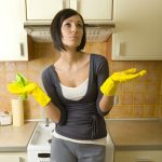 January Cleaning Checklist: How to Restore Order to Your Home After the Holidays