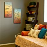 Home Decorating Ideas On A Dime