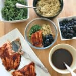 Why Meal Prep is Healthier for You