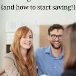 Tips for Setting Up a Savings Account