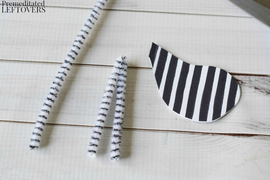 z-is-for-zebra-craft-cut-out-and-color-body