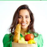 Tips for Feeding Your Family Real Food on a Budget