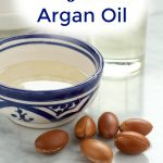 8 Simple Beauty Uses for Argan Oil