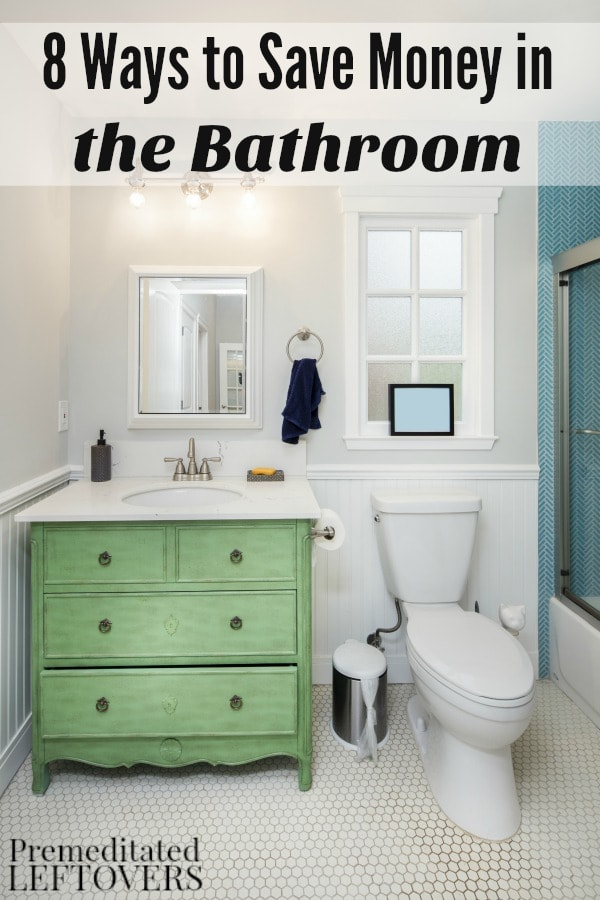 Natural Ways To Go To The Bathroom When Constipated 28 Images Natural Ways To Go To The
