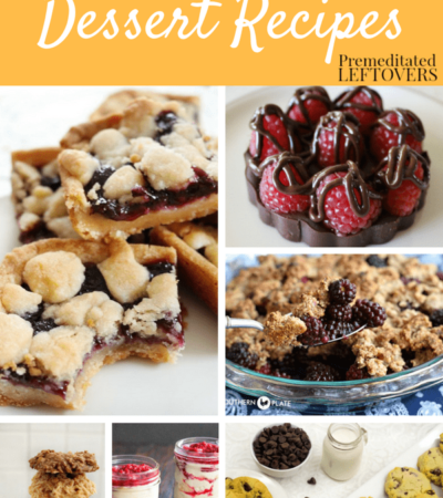 Keto Dessert Recipes will change how you view the ketogenic diet! Don't miss out on these great keto recipes that solve your cravings!