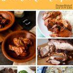 20 Keto Slow Cooker Recipes