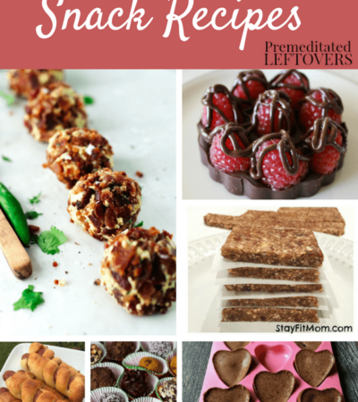 This list of 20 Keto Diet Snack Recipes is going to be a new way to beat your cravings. Tons of our favorite fat bombs, snacks, and recipes to choose from!