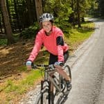 Fun Outdoor Activities That Are Great Exercise