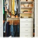 Resources to Help Conquer Your Clutter