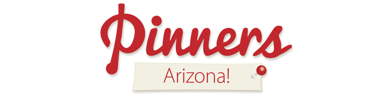 Cooking Classes in Phoenix at the Pinners Conference