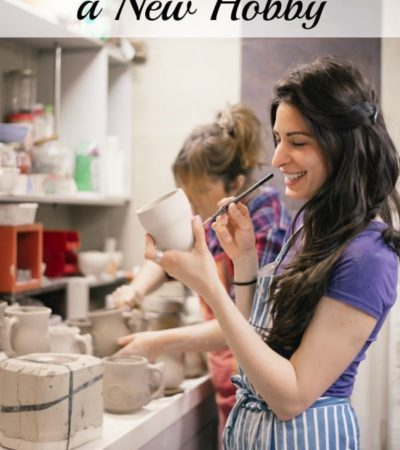 If you are looking for a way to get started on a new hobby, check out these tips on how to find a new hobby that fits your lifestyle and interests.