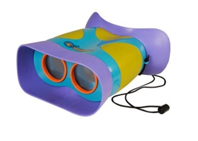 Binoculars for Toddlers
