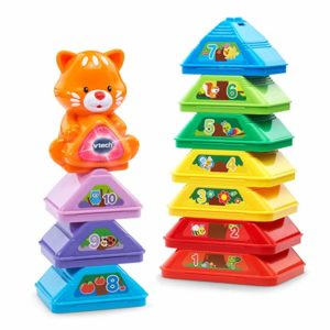 Toddler Boys for Stocking Stuffers
