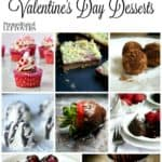 Gluten-Free Valentines Day Dessert Recipes and Treat Ideas